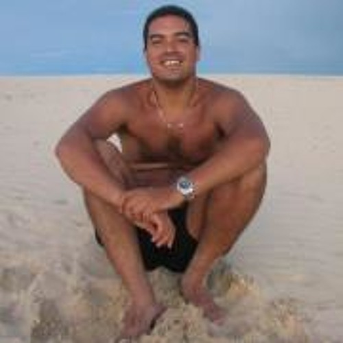 Fernando Marroquim Neto's avatar