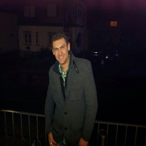 Wladik.d's avatar