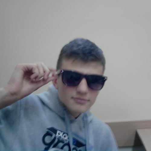 Przemek Jurgielewicz's avatar