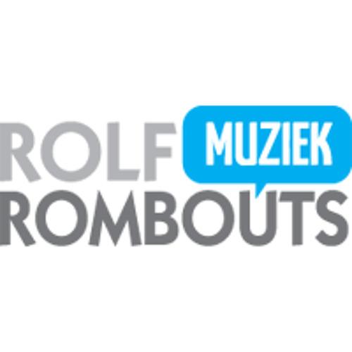 RolfRomboutsMuziek's avatar