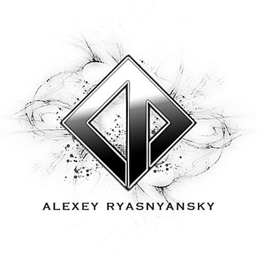 Alexey Ryasnyansky's avatar