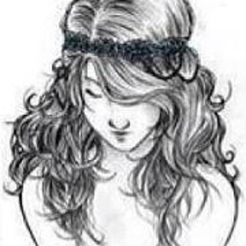 Beba La Reina's avatar