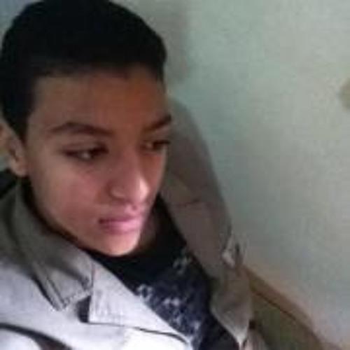 Badr Dadli's avatar