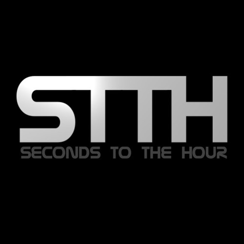 secondstothehour's avatar