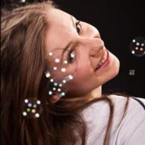 Sylwia Żochowska's avatar