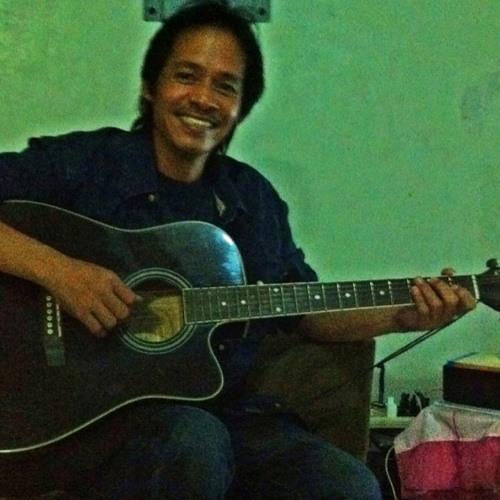 aruneru's avatar