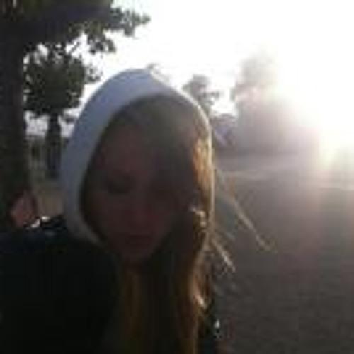 Sonya Filippovich's avatar