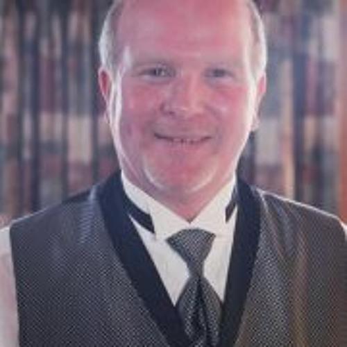 Steve Giles 6's avatar