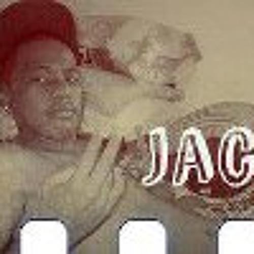 Jacob Enos's avatar