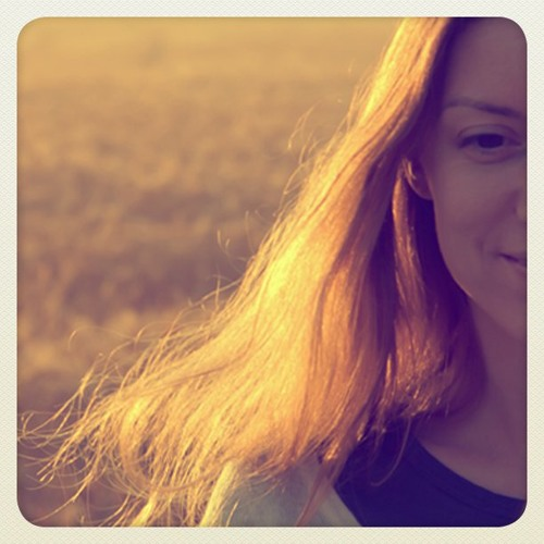 aleuname's avatar
