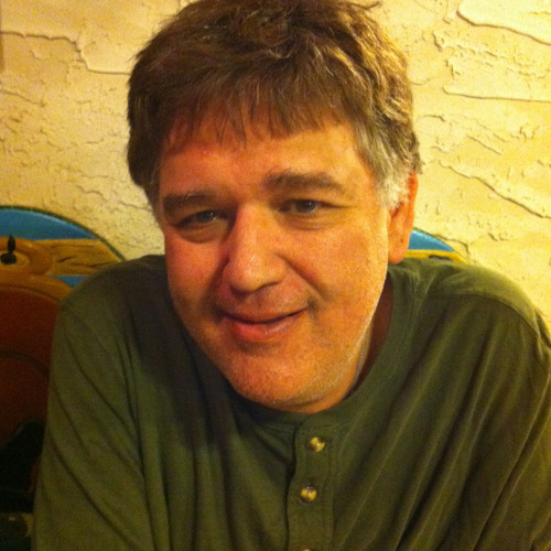 dougfloyd's avatar