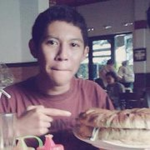 Fadhil Fcr's avatar