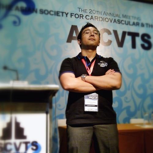 agung dananjaya's avatar