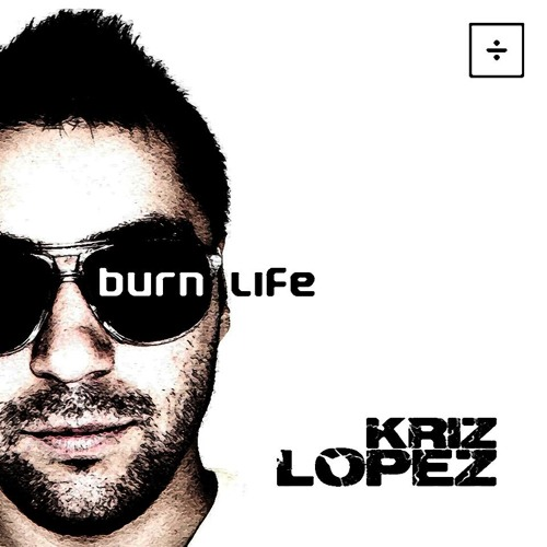 krizlopez's avatar
