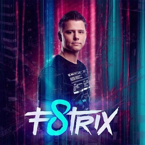 F8trix's avatar