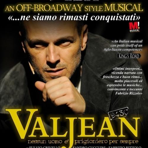 Valjeanmusical's avatar