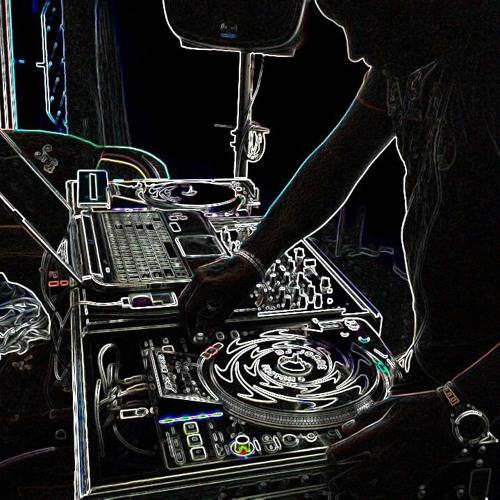 magno mix regalo para voces 2013 djs