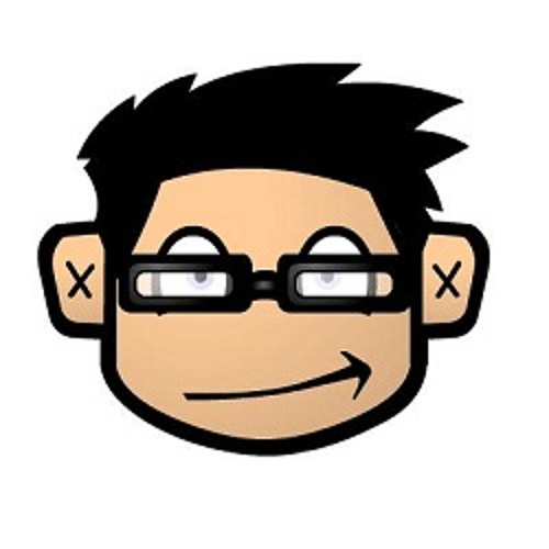 Ivan Čiš's avatar