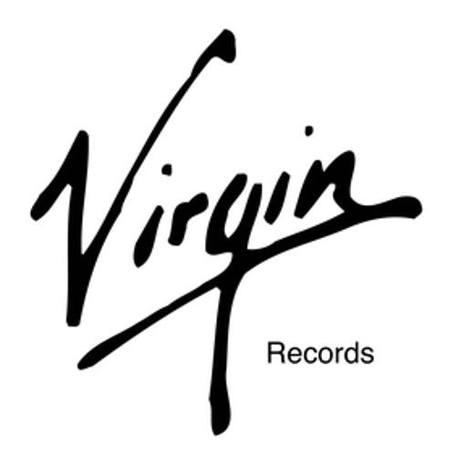 Virgin Records UK's avatar