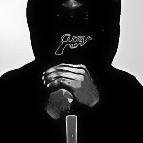 Gunzy TheGunrunna's avatar