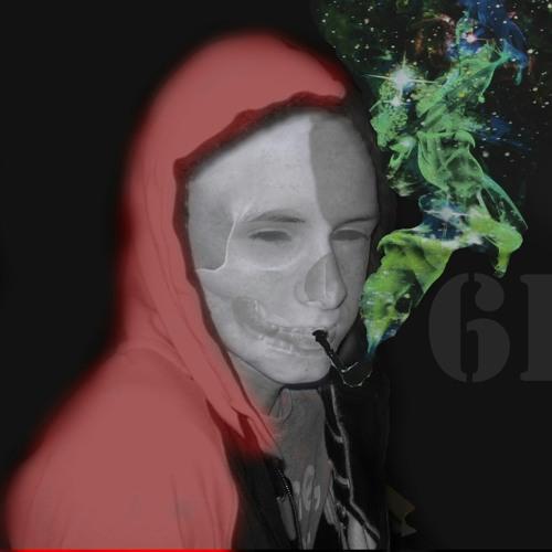 chris_fyre's avatar