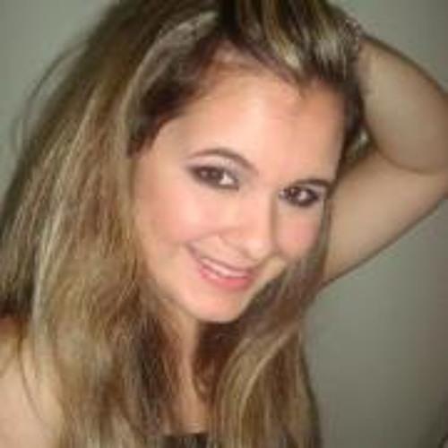 Gabi Zinha's avatar