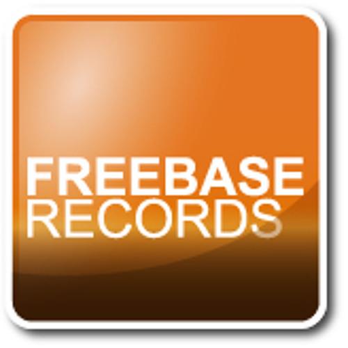 Freebase Records's avatar