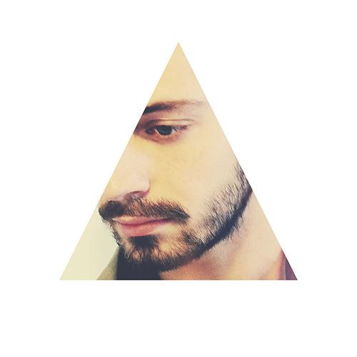 Valentino Caro's avatar