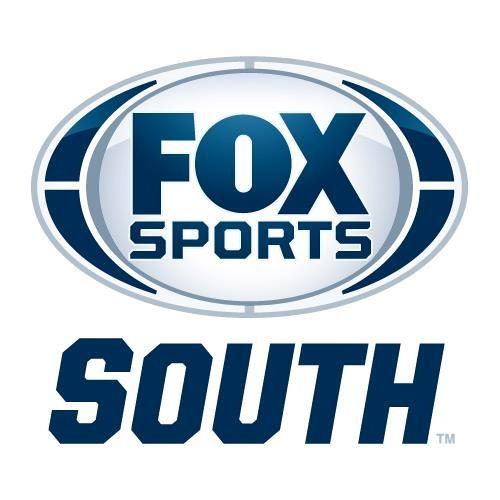 FOXPodcasts's avatar