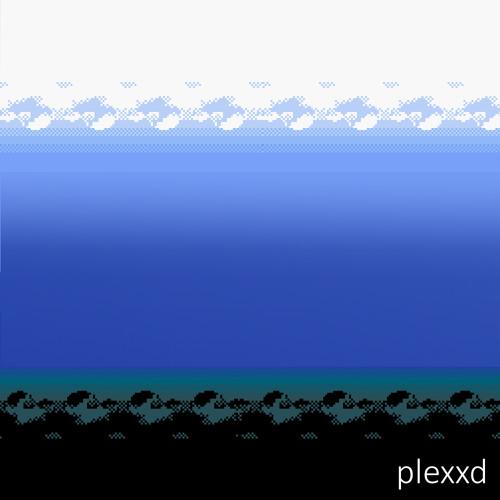 plexxd's avatar