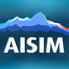 AISIM