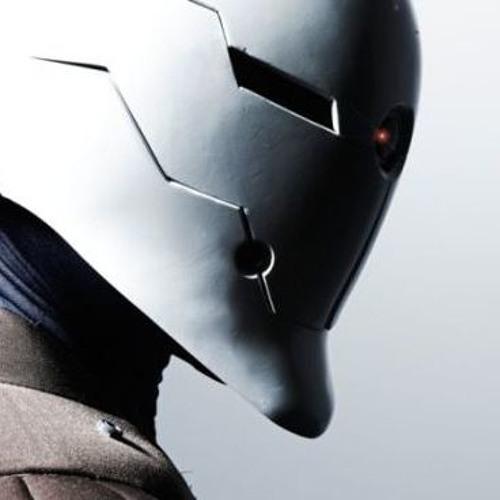 Wron-g's avatar