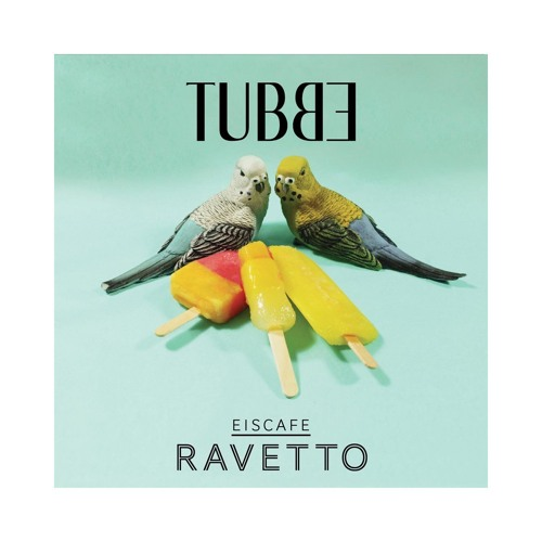 TUBBE's avatar