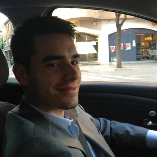 henry tss's avatar