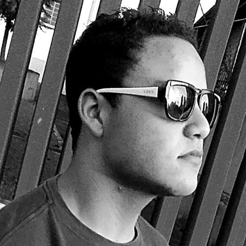 Deep Music Club's avatar