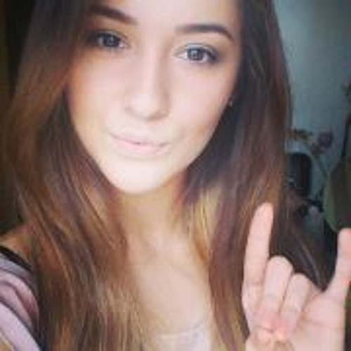 Hannah Lown's avatar