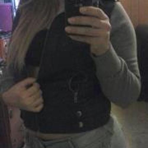Diana I. Torres's avatar