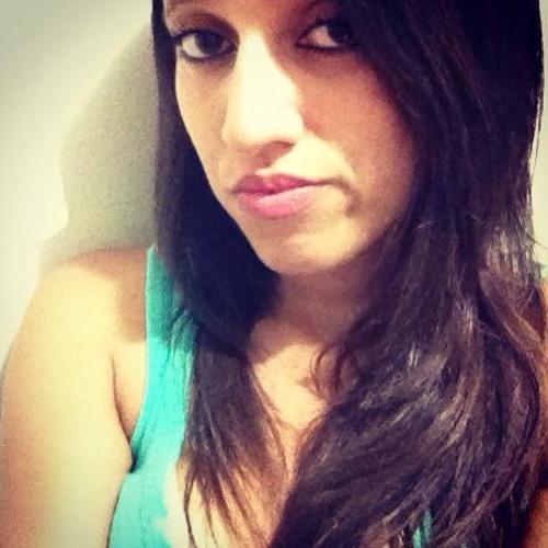 Dayane Santos 1's avatar