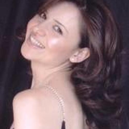 emiliacordl's avatar