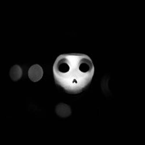 Dirty Owl's avatar