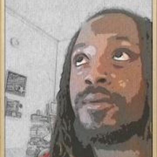 Trados O Sorrow's avatar