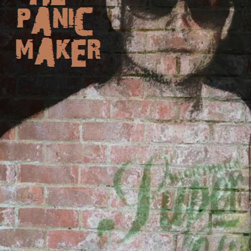 The Panic Maker -Fucking Escalation!