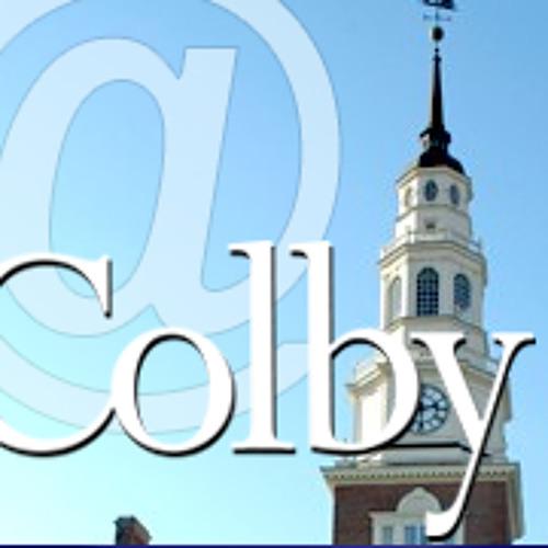 colbycollege's avatar