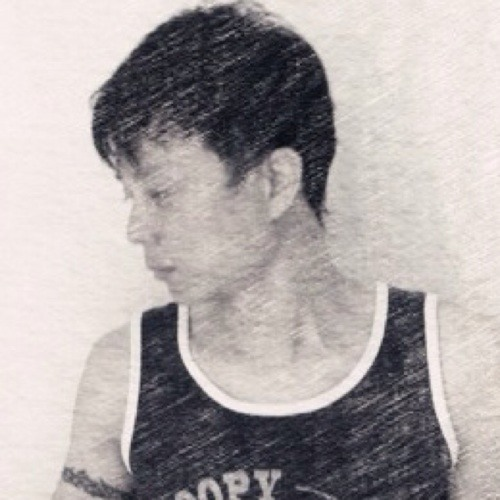 Kirk Khor's avatar