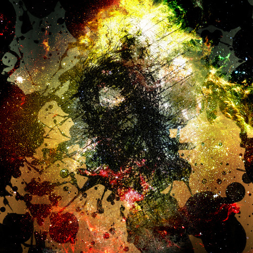 SANYASI Arkyves num.01's avatar