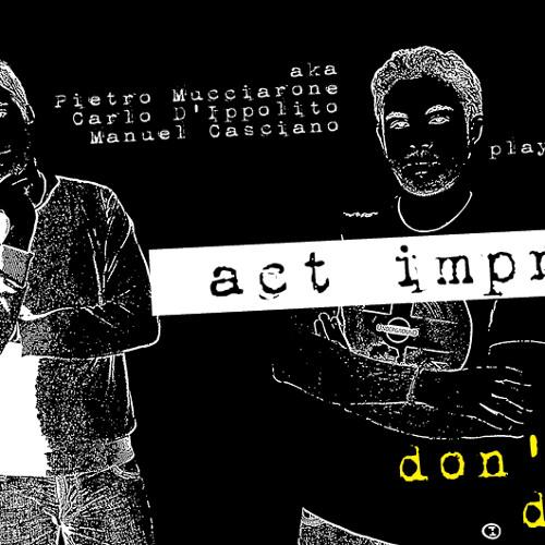 Act Improves's avatar
