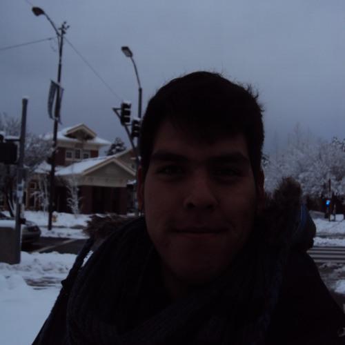 Nate Jim's avatar