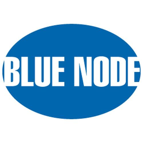 bluenoderecords's avatar