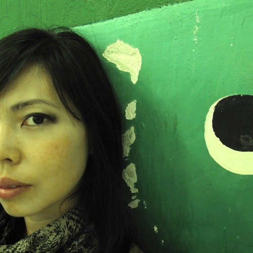 lilian.nakahodo's avatar