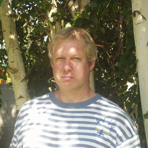 CraigDeMetz's avatar